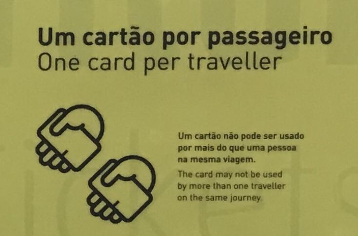 Porto Airport to the City Center
